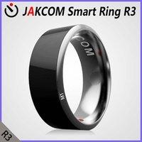 beauty shops sale - Jakcom Smart Ring Hot Sale In Consumer Electronics As Hi End Beauty Shop Business Treppiedi In Carbonio
