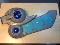 arc specials - NEW Yugioh GX DS zexal arc v Duelist special battle disc duel disk gift card sets