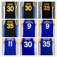 Wholesale Kevin Durant Jersey Durant Jersey Rev Cheap Men s City Basketball Jerseys Embroidered Logos