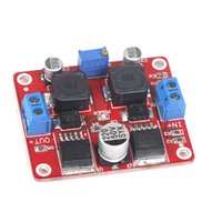 automatic steps - Automatic Step Up Step Down DC DC Converter Power Supply Module