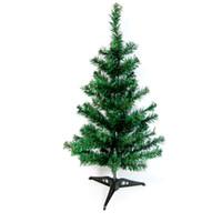 artificial mini tree - cm Christmas Decoration Supplies Store Cashier Counter Table Mini Christmas Tree Artificial Small Christmas Tree