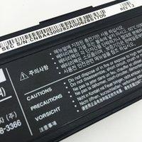 Compra P np-Nueva batería del OEM 6Cell 4400mAh para la serie de Samsung R P NP-P