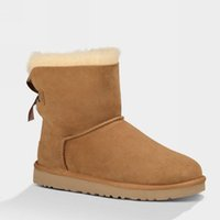 Cheap After Snow Boots | Free Shipping After Snow Boots under $100 ...