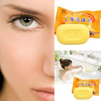 Wholesale Ladies make up soap to provide deep skin care before and after makeup dandruff and oily skin special effects