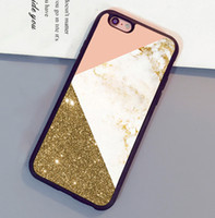 Precio de Casos del corazón iphone 4s-Pink Heart Sra. Shawn Mendes Impreso casos de teléfono móvil Accesorios para iPhone 6 6S Plus 7 7 Plus 5 5S 5C SE 4S cubierta de goma suave
