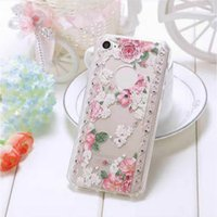 background cell phone - Moble Phone Shell Dirt resistant Customize Color Background TPU Cell Phone Back Cover multi type Style Back Cover