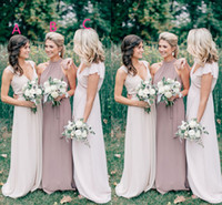 Cheap Reference Images bridesmaid dresses Best Sheath/Column V-Neck prom dresses