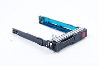 Wholesale HP quot Hot Swap SAS SATA Hard Disk Drive Caddy for G8 Gen8 server