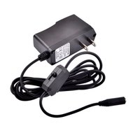 Wholesale CHUSE Z11 Portable Power Supply Controller with Third Gear Adjustable Speed for Permanent Makeup Machine PMU