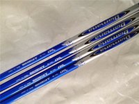 Wholesale Brand New Diamana Graphite Shaft Clubs Graphite Golf Shaft for Golf Woods EMS