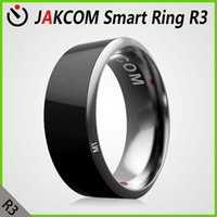adapter video screen - Jakcom Smart Ring Hot Sale In Consumer Electronics As Dvc Video Projection Screen Inchi Midi Usb Adapter