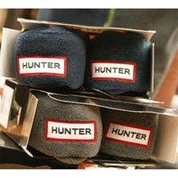 Wholesale Welly Socks Hunter Rain Boots Socks Fleece Hunter Stockings Colors in Stock Cheap Price Socks hunter boots sale