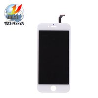 apple product quality - Best AAA Quality product For Iphone inch LCD screen Display with touch digitizer assembly by DHL
