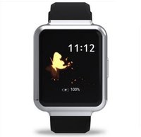 Wholesale Smart watch Q1 phone Android IOS Support SIM Card GB WIFI G google map APP Smartwatch