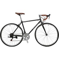 Wholesale 21 speed mountain bike adult male and female students double disc inch Aluminum Alloy off road bike