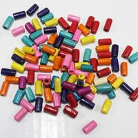 Wholesale 2016 Top for Nail Foil Crystal Rivoli Beads Factory Direct Sale Grams of A Kilo Acrylic Diy Multicolor Pen Nib Wooden By Hand