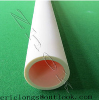 Wholesale 99 alumina tube for furnace