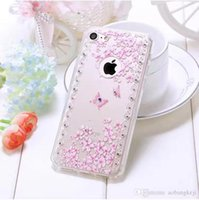 TPU background cell phone - Moble Phone Shell Dirt resistant Customize Color Background TPU Cell Phone Back Cover multi type Style Back Cover