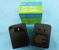 Wholesale 50W V to V transformer voltage converter SC C
