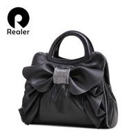 beautiful women single - Women s Beautiful Floral Tote Bag New Fashion Women Messenger Bag Bolsa Feminina Ladies Handbags With Big Bow