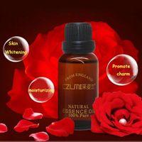 Wholesale Skin Care Essence Oil Massage Cream Anti Wrinkle Freckle Anti Aging Whitening Moisturizing Multi function Essencial Oil