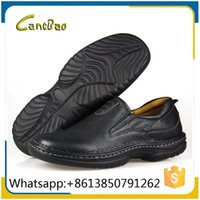 Wholesale 2016 high quality man leather shoes