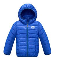 Where to Buy Duck Feather Down Coat Child Online? Buy Down Coat