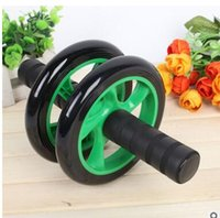 Wholesale Blasting home sports pulley home vest line fitness equipment sports gifts