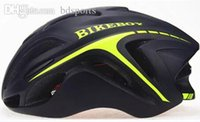 Wholesale Air Attack helmets for cycling Size M cm