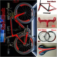 Wholesale Whole sale Good quality Cipollini NK1K Champion carbon road bike with NK1K carbon bike frame mm carbon wheels groupset
