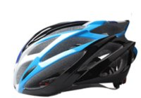 Wholesale high quality cycling helmets bike helmets Head Wear Ultralight Integral forming