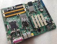 Wholesale Industrial equipment motherboard AIMB G2 AIMB REV A1 LGA775 socket