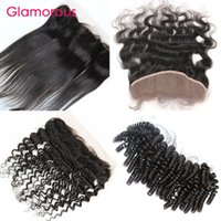 Cheap Brazilian Hair lace frontal closure Best 13