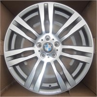 Wholesale LY880953 BW car rims Aluminum alloy is for SUV car sports Car Rims modified in in in in in