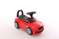 Wholesale Carro de arrastre Carrito para niños de carro de jugutes para ninos de Xingtai China BENTLEY HN1603