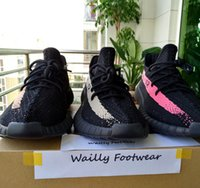 badminton shopping - Find great deals for v2 boost Shop with Sply Boost Kanye West Sneakers Shoes Confidence Men Women Boost Shoes With Box