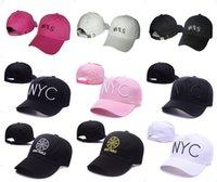 Wholesale New arrival Last Kings Snapback adult hats black red LK caps snakeskin brim mens women adjustable baseball hat price