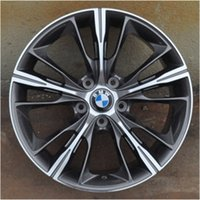 Wholesale LY880RA11 BMW car rims Aluminum alloy is for SUV car sports Car Rims modified in in in in in