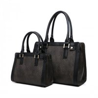 Wholesale women s Proposal Tote Satchel Big woman s most essential fashion accessory next to shoes and that s why it s important not only to underst