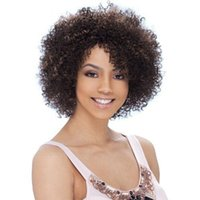 average ship speed - Wig fashion in Europe and the wig speed sell pass small curly wig sell like hot cakes style wig curl hair wigs