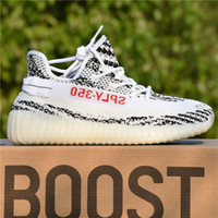 Shop Yeezy boost 350 v2