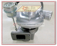 agricultural s - GT2556S Turbo Turbocharger For Perkin s Backhoe loaders JBC Agricultural Scout L Dieselmax Engine