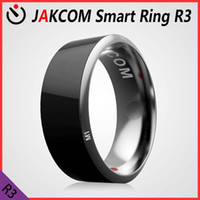 Wholesale Jakcom R3 Smart Ring Computers Networking Laptop Securities Best Laptops Best Laptop Brands Buy A Pc