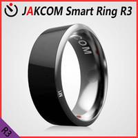 best brand laptop - Jakcom R3 Smart Ring Computers Networking Laptop Securities Best Laptops Best Laptop Brands Buy A Pc