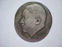 Wholesale Reichsmark German Hitler Third Reich WW2 COIN COPY