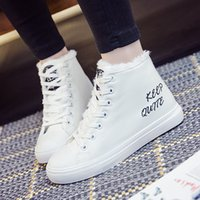 Wholesale 2016 Fashion Women Winter Snow Boots keep Warm Boots Plush Ankle boot Snow Work Shoes Women s Outdoor Snow Boots Item No SP