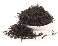 Wholesale Wuyi Rock Tea Original China Black Tea Natural organic green food