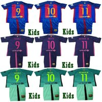adult color t shirt - Top AAA quality thai Soccersize jersey adult t shirt Kids quarters Black goalkee footsize Jersey adult tees