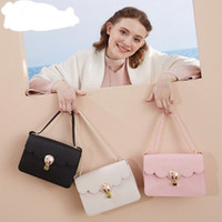 Wholesale Female bag of new fund of autumn winters balloon joker portable worn small package