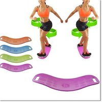 bench gym equipment - indoor sports equipment fitness supplies fit board yoga Fitness Sports Trainer home gym exercise also suit for outdoor yoga